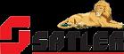 Satler Logo